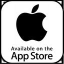appstore-apple